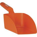 Vikan PP Measuring Scoop, 1L Capacity, Orange