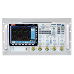 RS PRO Oscilloscope Mounting & Holding Device