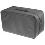 RS PRO Soft Carrying Case