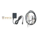 Diagnostic accessories kit