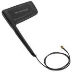 NetAlly EXT-ANT-RPSMA WiFi Tester Antenna