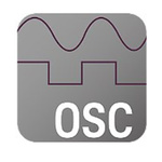 Keysight Technologies BV0004B -1TP Oscilloscope Software