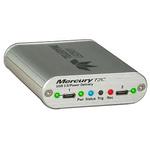 Teledyne LeCroy USB-TMPD-M02-X Protocol Analyser USB 2.0