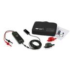Teledyne LeCroy Oscilloscope Probe, Probe Type: Differential 100MHz 600V 1:200, 1:2000