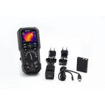 FLIR DM285 Multimeter Kit With UKAS Calibration