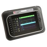 Megger TDR2000/3P Time Domain Reflectometers, 20000m, USB Interface