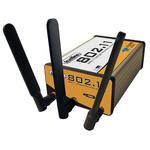 Teledyne LeCroy Protocol Analyser Bluetooth