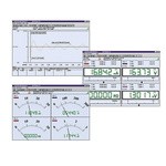 Gossen Metrawatt METRAwin 10 Data Logging Multimeter Software, Cable included