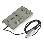 Tektronix Oscilloscope Module ADA400A, For Use With TDS400 Series, TDS500 Series, TDS5000 Series, TDS600 Series, TDS700
