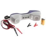 Tempo D350 Phone Line Tester, ,  ADSL Compatible