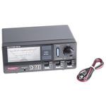 Diamond SX-200 RF Power Meter 200MHz