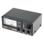 Diamond SX-600 RF Power Meter 525MHz