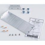 Keysight Technologies U3400A-1CM Rack Mount Kit