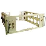 Tektronix,Rack Mount Kit,For Use With DPO2000 Series, MSO2000 Series RMD2000