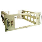 Tektronix,Rack Mount Kit,For Use With DPO3000 Series RMD3000