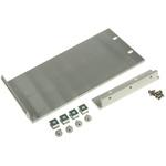 Keysight Technologies 34193A Rack Mount Kit