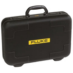 Fluke Hard Carrying Case, For Use With 190 Series II