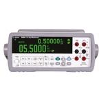 Keysight Technologies Memory Upgrade Multimeter Software