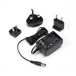 Pico Technology PS008 Power Adapter Kit, For Use With TA041 Probes, TA057 Probes