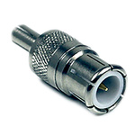 Pico Technology TA152 Oscilloscope Adapter, For Use With 2.5 mm Scope Probes
