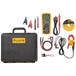 Fluke 1587 Multimeter Kit