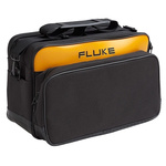 Fluke Soft Carrying Case, For Use With 120B Series Scope Meter