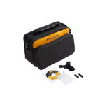 Fluke Software Carrying Case Kit, Dimensions 400 x 120 x 340mm, Height 340mm, length 400mm, For Use With 120B Series