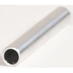 Fluke Temperature Calibrator Accessory, For Use With 9102S Series
