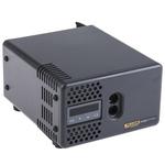 Fluke 9102S/RS-256 Drywell Calibrator, RTD