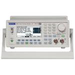 Aim-TTi TGP3122 Pulse Generator 1 mHz → 25 MHz (Double Pulse), 1 mHz → 50 MHz (Pulse) RS Calibration