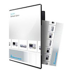 Rohde & Schwarz FPC-B22 Spectrum Analyzer Preamplifier, For Use With FPC1000 Spectrum Analyser