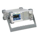 Metrix GX1025 GX1025 Waveform Generator RS Calibration