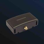 Aaronia Ag 340 BPSG 4 Function Generator USB 2.0