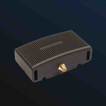Aaronia Ag 341 BPSG 6 Function Generator USB 2.0