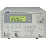 Aim-TTi TGR 1040 Function Generator 1000MHz (Sinewave) GPIB, RS232 With RS Calibration