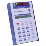 Time Electronic 1090 Multi Function Calibrator With RS Calibration