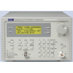Aim-TTi TGR 2050 Function Generator 2000MHz (Sinewave) GPIB, RS232 With RS Calibration