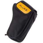 Fluke H6 Thermometer Accessory, For Use With 561 Series, 566 Series, 568 Series, 63 Series, 66 Series, 68 Series