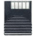 Testo 0554 0188 Radio module