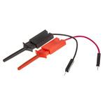 Pico Technology Hook Clip