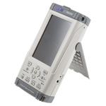 Aim-TTi PSA2702 Handheld Spectrum Analyser, 2.7GHz