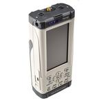 Aim-TTi PSA1302 Handheld Spectrum Analyser, 1.3GHz