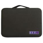 Aim-TTi PSA2-SC Transit Case, For Use With PSA Series Spectrum Analyzers