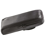 Aim-TTi 58131-0440 Soft Case, For Use With PFM3000 Handheld Frequency Meter