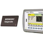 Keysight Memory Upgrade for 33600A Series Waveform Generators