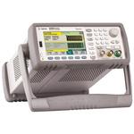 Keysight NISPOM and File Security Upgrade for 33600A Series Waveform Generators