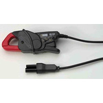 Chauvin Arnoux P01120434B Power Quality Analyser Clamp, Accessory Type Clamp, For Use With CA8230 RSCAL