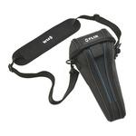 FLIR T198529 Thermal Imaging Camera Case, For Use With E4, E5, E6, E8