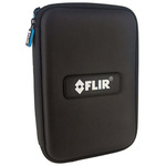 FLIR TA13 Thermometer Accessory, For Use With TG165 Imaging IR Thermometers