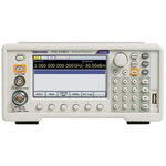 Tektronix TSG4104A Function Generator 4GHz (Sinewave) Ethernet, GPIB, RS232, USB With RS Calibration
